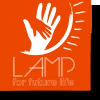 Fill 200x200 logo lffl