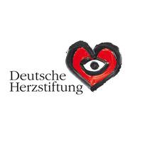 Fill 200x200 deutsche herzstiftung