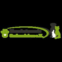 Fill 200x200 logo c   kopie
