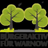 Fill 200x200 baw logo