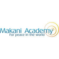 Fill 200x200 mak023 logo rgb web 1200px r09