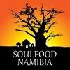 Soulfood Namibia e.V.