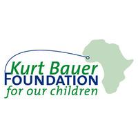 Fill 200x200 kbf logo