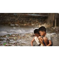 Fill 200x200 say no to poverty 1 638