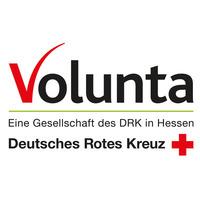 Fill 200x200 bp1504268320 volunta logo2017