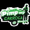 Pimp My Carroça Kosovo