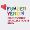 Förderverein der KGS Mainzer Straße e. V.