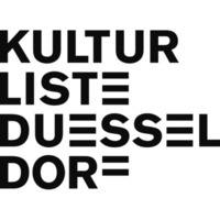 Fill 200x200 logo kulturliste 120816 ddorf