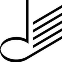 Fill 200x200 logo musikschule