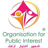 Fill 200x200 opi logo