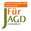 Für Jagd in Deutschland e.V. (FJD)