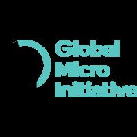 Fill 200x200 gmi logo  berarbeitet kleiner