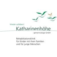 Fill 200x200 neues kathalogo