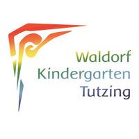 Fill 200x200 logo waldorfkindergarten tutzing 400x400px