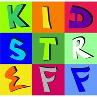 Fill 200x200 bp1542831292 logow%c3%bcrfel kidstreff