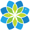 Kevin Rohan Memorial Eco Foundation