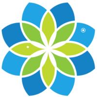 Fill 200x200 logo krmef