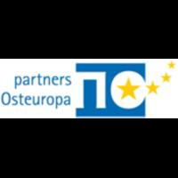 Fill 200x200 logo partnersosteuropa