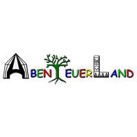 Fill 200x200 logo abenteuerland2