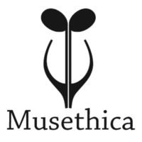 Fill 200x200 logo musethica 1