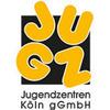 JUGZ Jugendzentren Köln gGmbh / AbenteuerHalleKALK