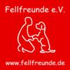 Fellfreunde e.V.