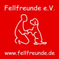 Fill 200x200 bp1510413040 fellfreunde logo