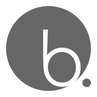 Fill 200x200 icon betterplace