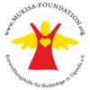 Mukisa Foundation - EBU e.V.