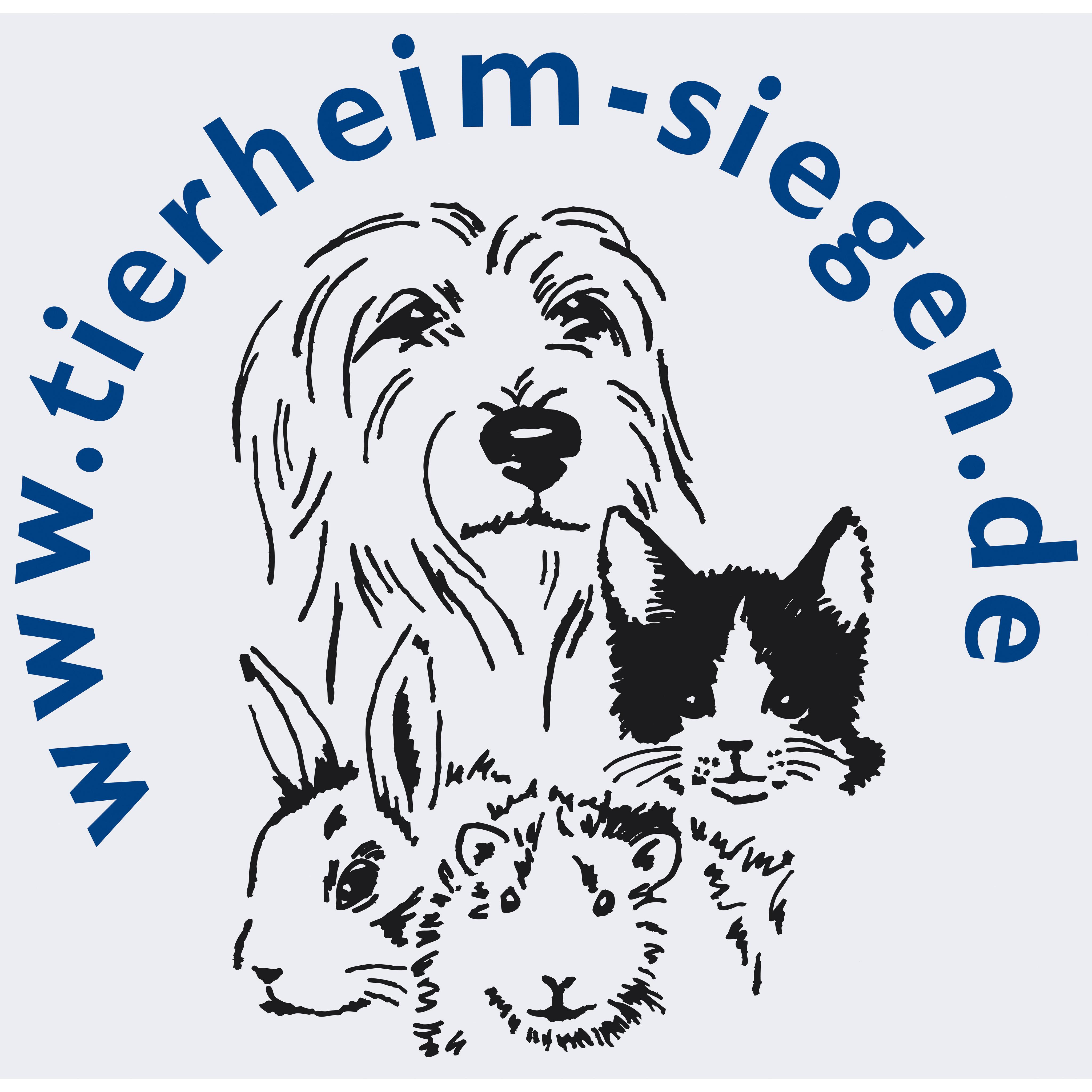 Tierschutzverein Siegen