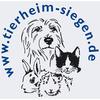 Tierschutzverein für Siegen und Umgebung e.V.