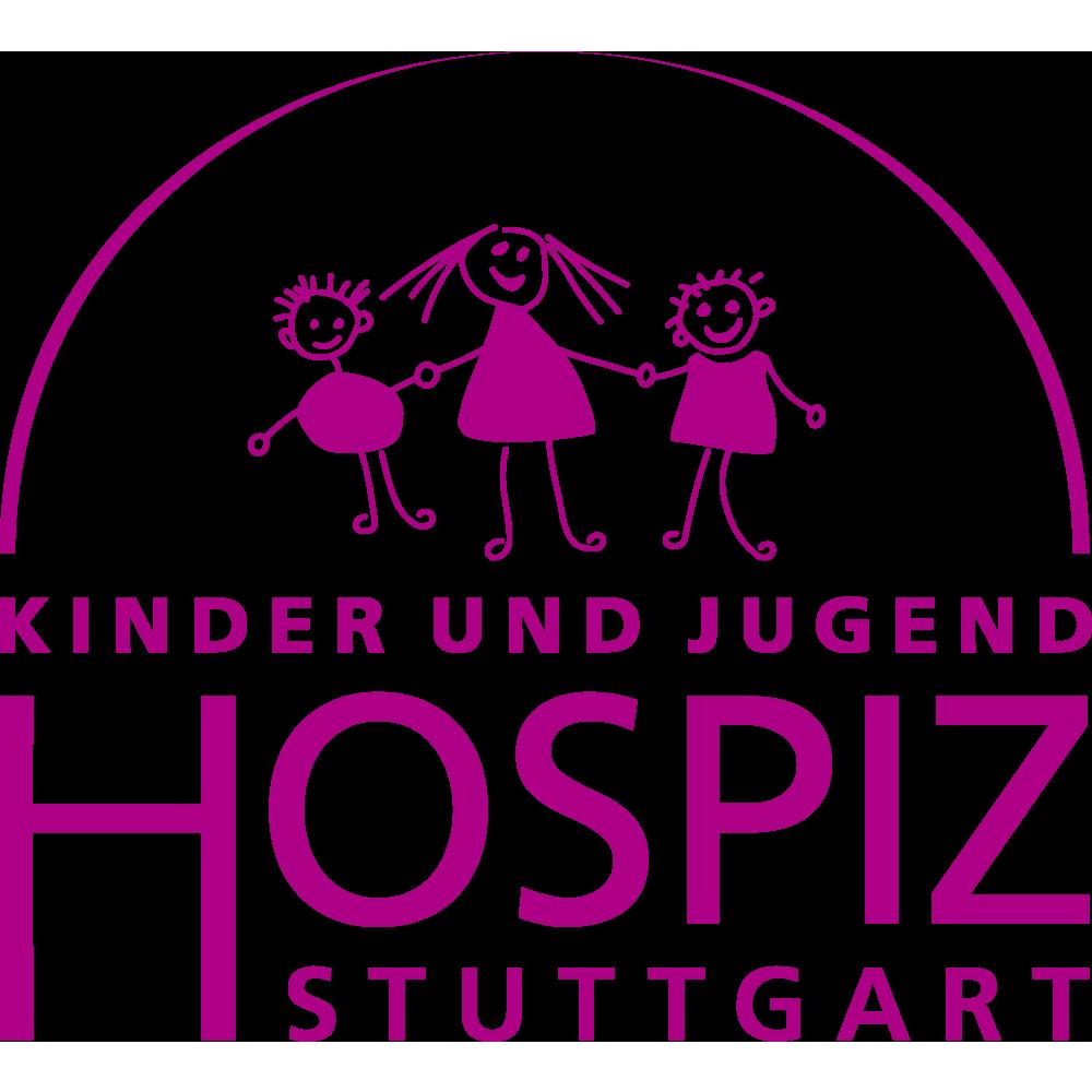 So Wollen Wir Wohnen Bw: Hospiz Stuttgart: Spende Für Unsere Organisation