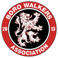 Fill 200x200 boro walkers logo red 040515