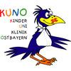 Stiftung Kinder-Universitätsklinik Ostbayern KUNO