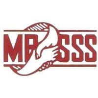 Fill 200x200 mpsss logo1