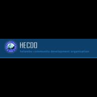 Fill 200x200 hecdo long