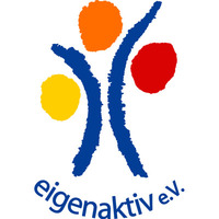 Fill 200x200 logo eigenaktiv