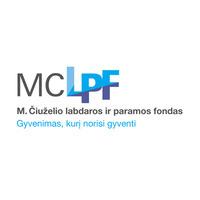 Fill 200x200 mclpf logo g