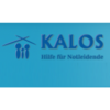 KALOS-Hilfe für Notleidende e.V.