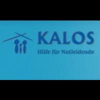 Fill 200x200 kalos logo