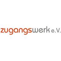 Fill 200x200 zugangswerk ev logo