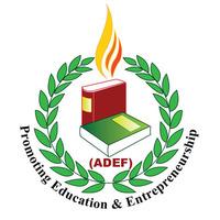 Fill 200x200 adef logo