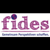 Fill 200x200 fides logo