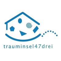 Fill 200x200 logo trauminsel47drei
