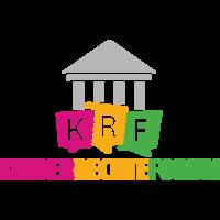 Fill 200x200 bp1528280453 krf sticker logo