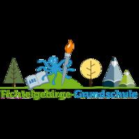 Fill 200x200 fg gs logo head