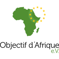 Fill 200x200 afrique highres