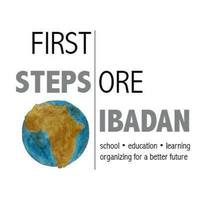 Fill 200x200 first steps ore ibadan