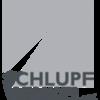 Schlupfwinkel e. V.