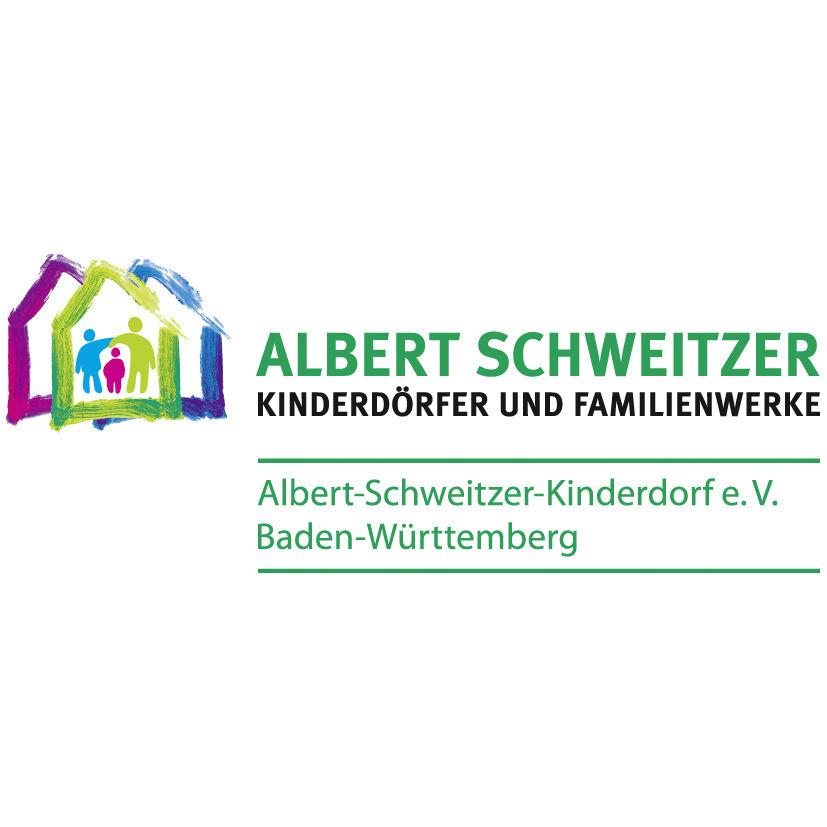 So Wollen Wir Wohnen Bw: Albert-Schweitzer-Kinderdorf E. V.: Spende Für Unsere